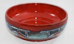 Jester bowl
