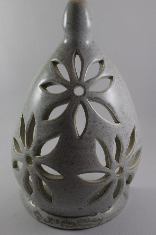 Garden Lanterns Tea Light Holder