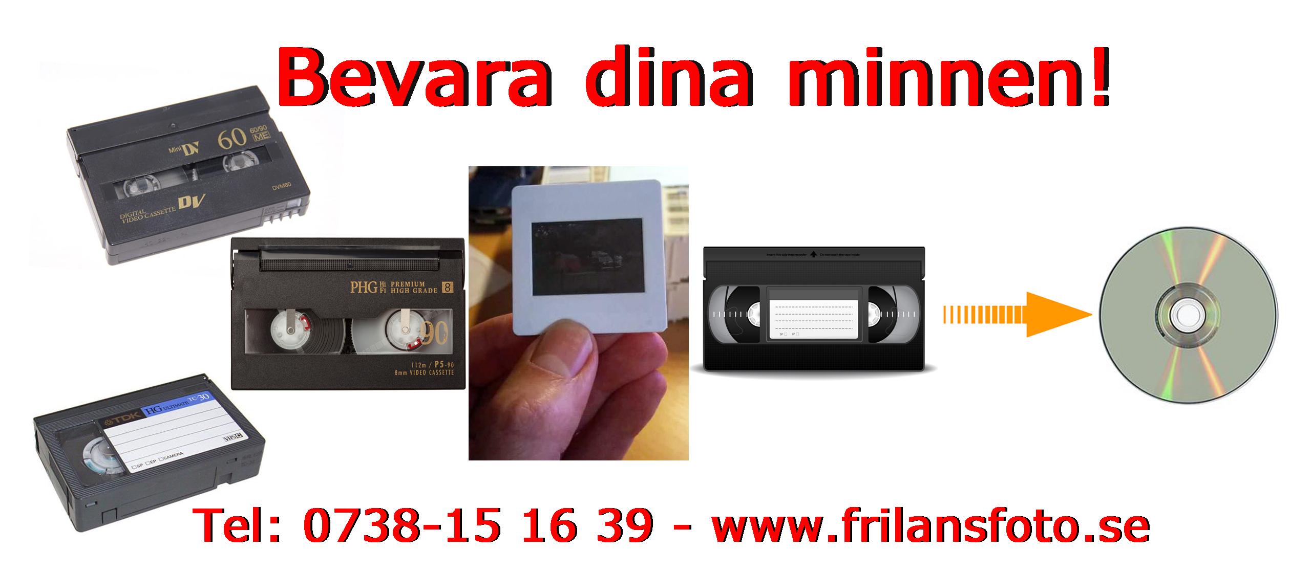 Bevara_dina_minnen_-_AffärsTV