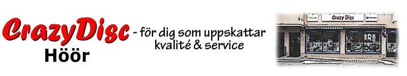 Annonser & reklam