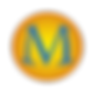 Мегалиты | Рельефы для скалолазания