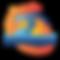 Final logo (I).png