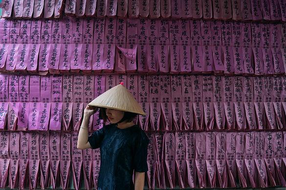 chinh-le-duc-563076-unsplash.jpg