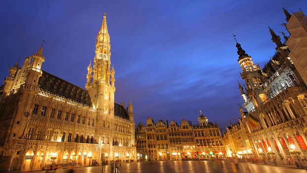 grand_place_brussels-1920x1080.jpg