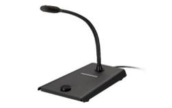 Remote Speaker.png