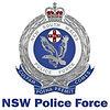 NSW_POLICE_LOGO.jpg