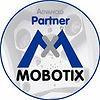 MOBOTIX.jpg