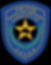 logo-5star_Blue2.png
