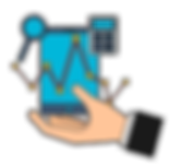 fivr-icon hand holding digital2.jpg.png