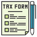 fivr-icon tax form with pen2.jpg