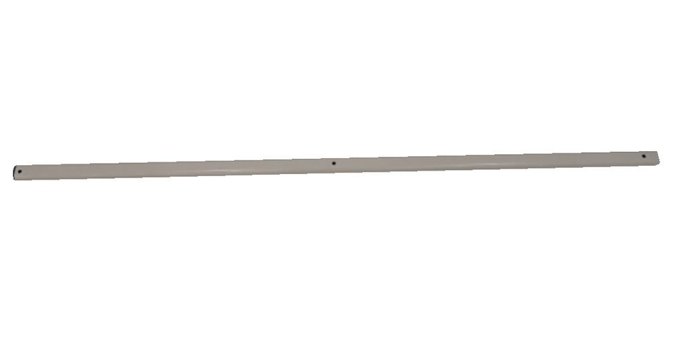 Part C1-14' Side Truss Tube for Upper Conor Link 1