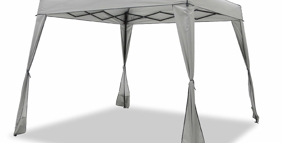 EzyFast 8'x8' One Person Up Canopy
