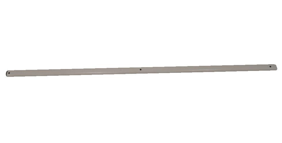 Part F2-10' Side Truss Tube for Upper Conor Link2
