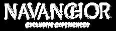 Navanchor_Logo_curvas-02.png