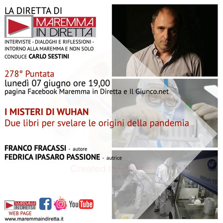 Maremma in Diretta live.jpeg