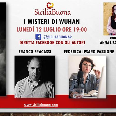 Sicilia Buona Flyer.jpeg