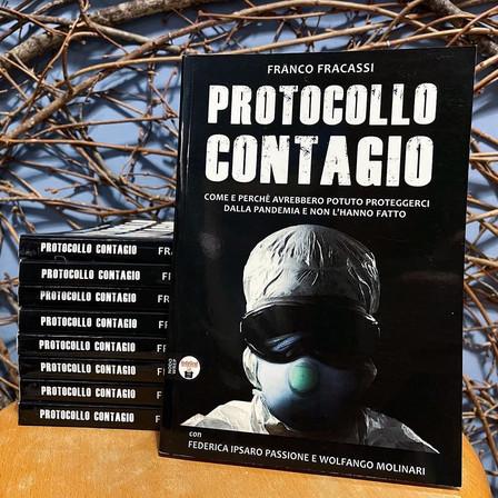 Protocollo imag Le Nuvole.jpg