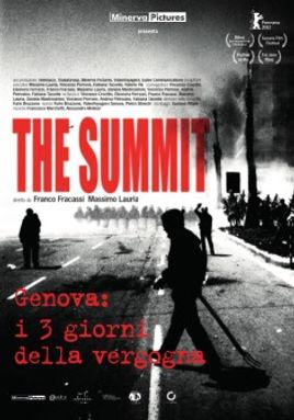 The Summit il film.jpg