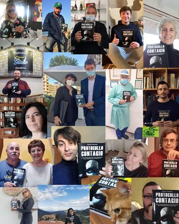 collage lettori 1.jpg