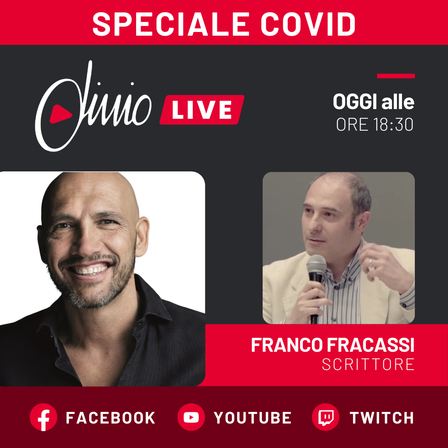 Livio live.png
