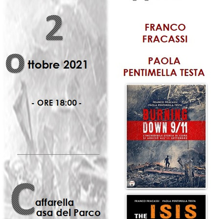 Franco - Paola 2 Ott 2021 presentaz libro 11 Settembre.jpeg