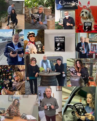 collage lettori 2.jpg