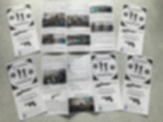 foldere.jpg