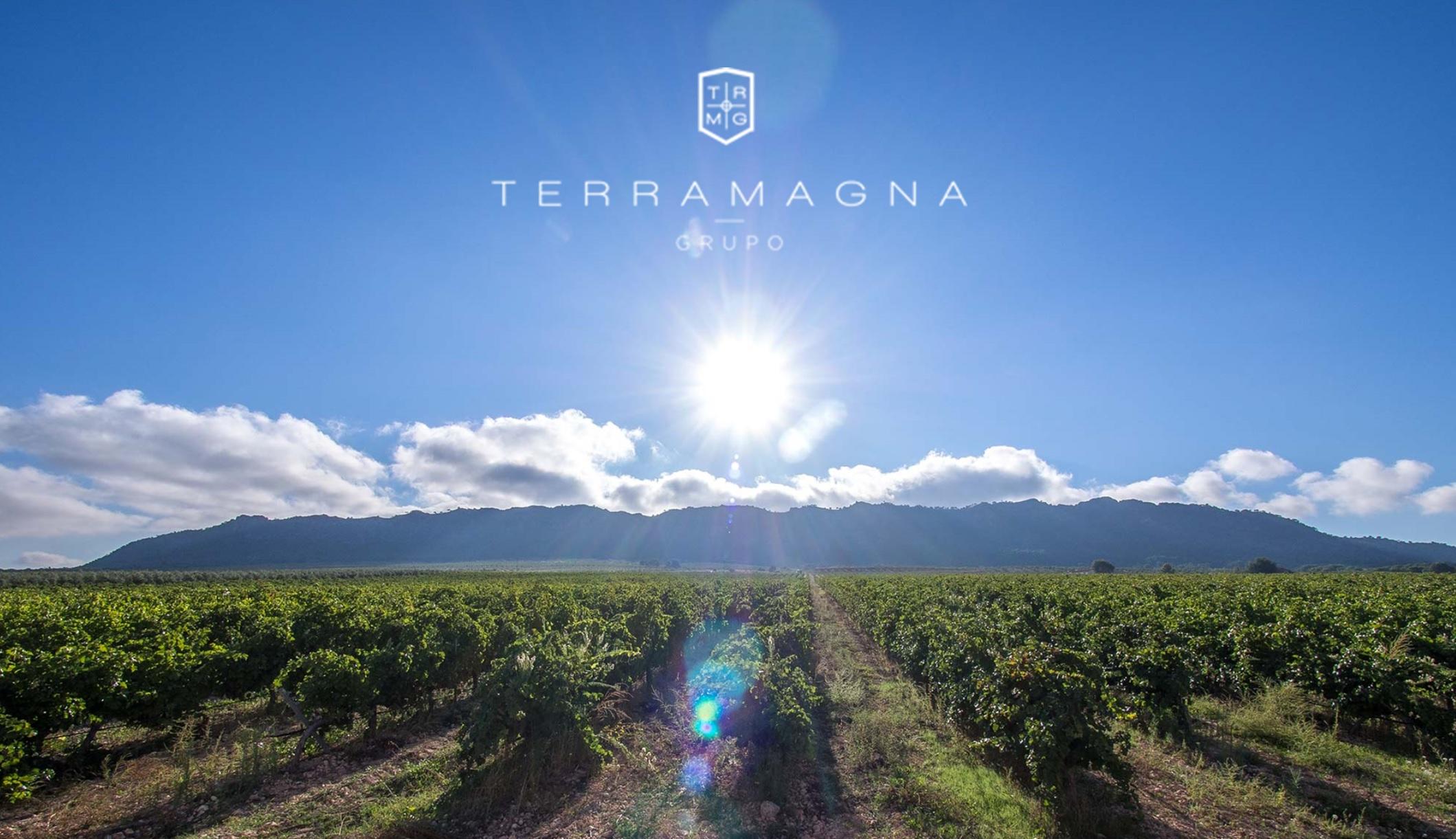 terramagna_face