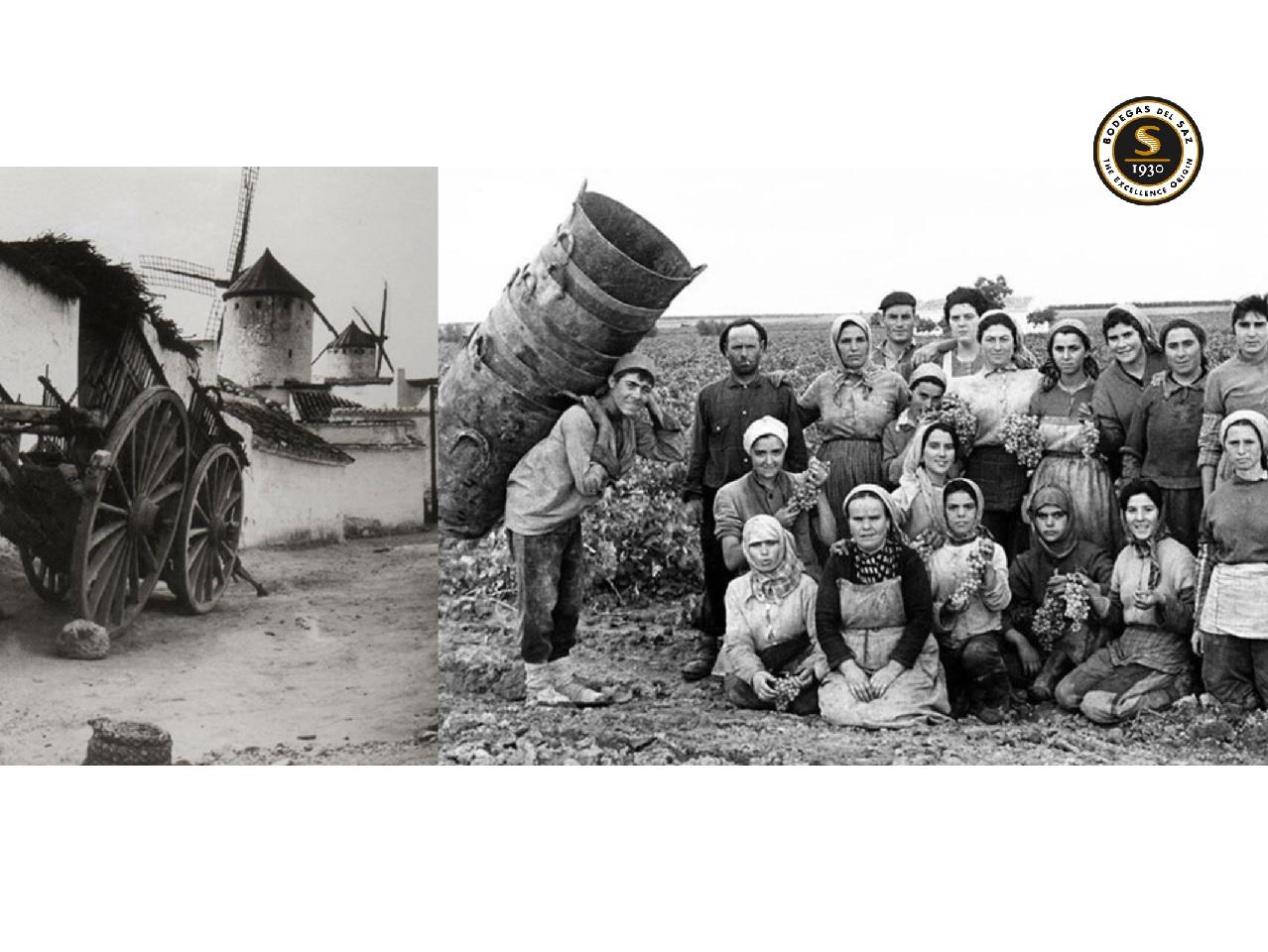 bodegasdelSAZ_history(1)