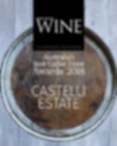 castelli_best.jpg