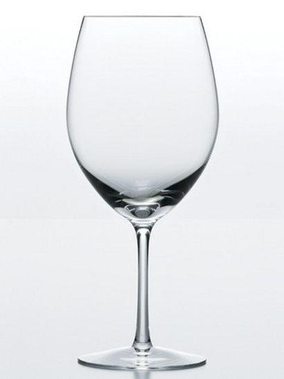 [Wine Glass] 이온스트롱 보르도