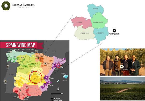 map_balmoral.jpg