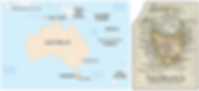 tasmania_map_레드카이트.png
