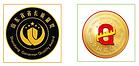 medal_JJ.png