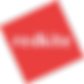 Redkite Logos - square.png