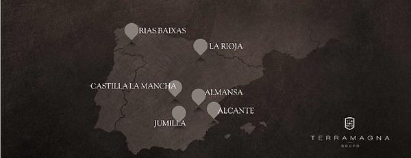 terramagna_MAP.jpg