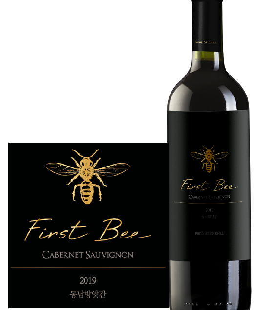 FIRST BEE CABERNET SAUVIGNON