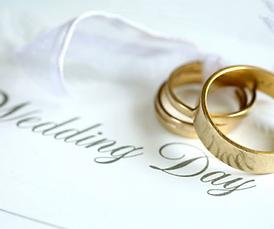 wedding_rings.png