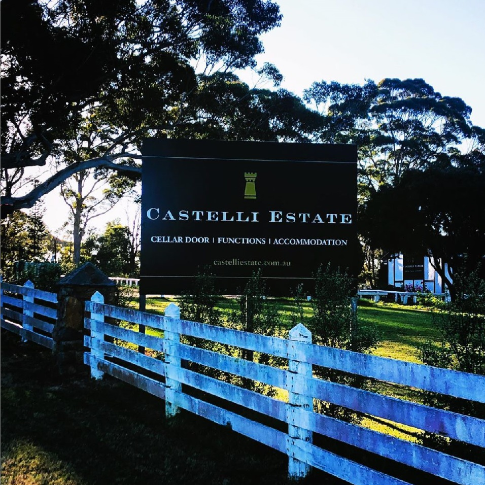 castelli_castelli