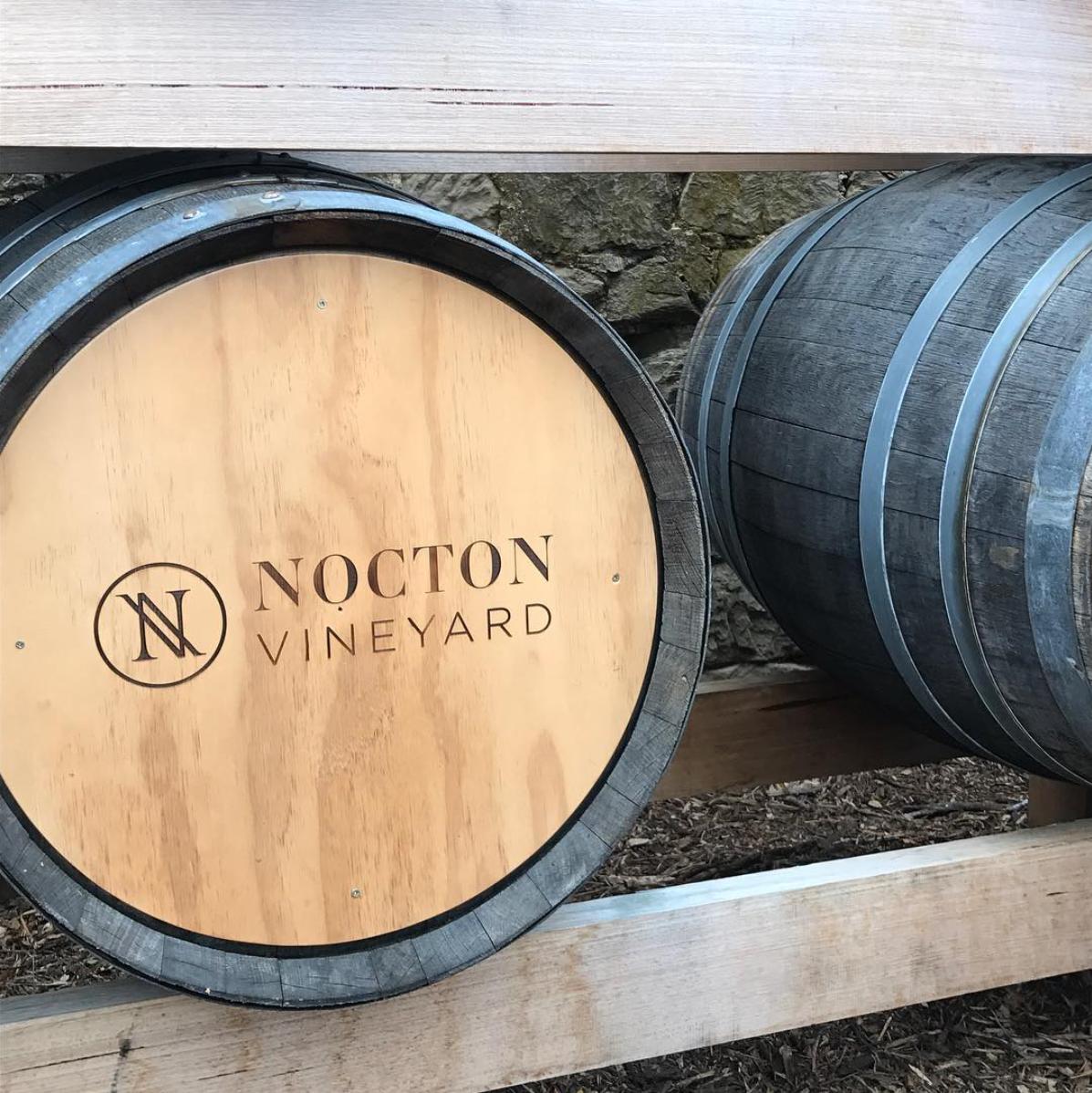 nocton_barrel