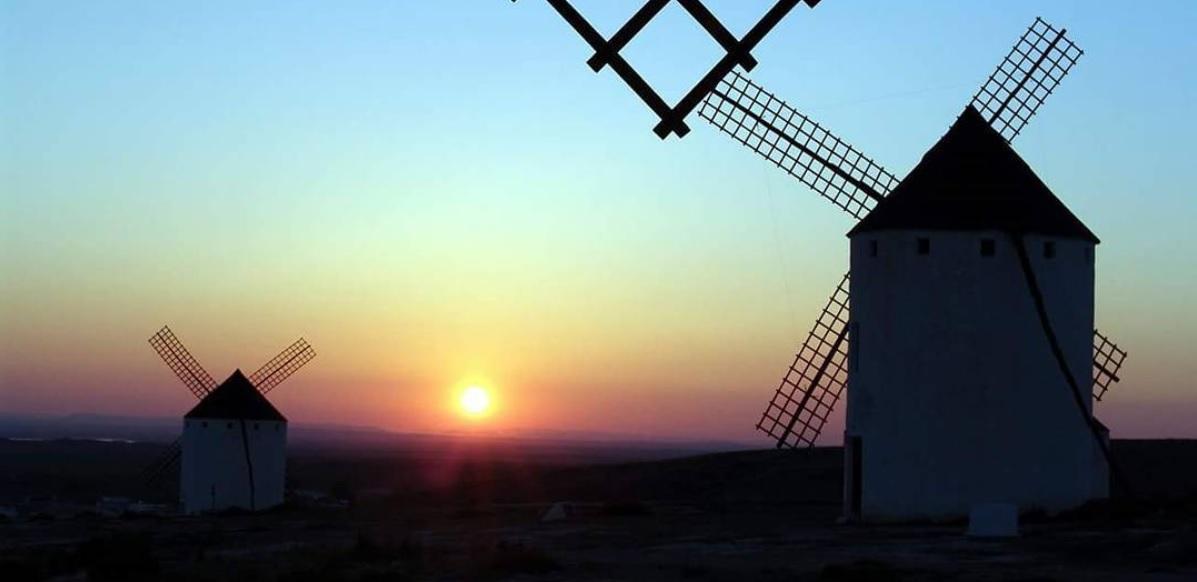 bodegasdelSAZ_wind