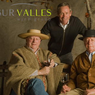 SURVALLES WINE GROUP