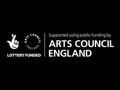 14/05/2021 | Funding Announcement
