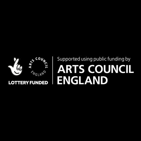 14/05/2021 | Funding Announcement