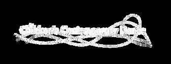 CCD logo 2016 white.png
