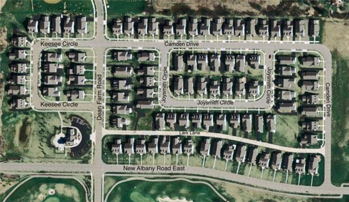 DC Aerial - Street Names-600.jpg