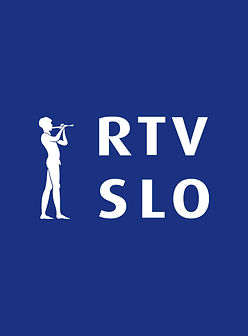 RTV Slo-Logo.jpg