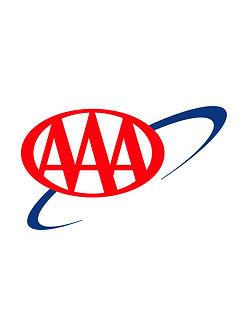 AAA_Logo.jpg