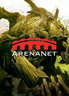 ArenaNET_1200x630.jpg
