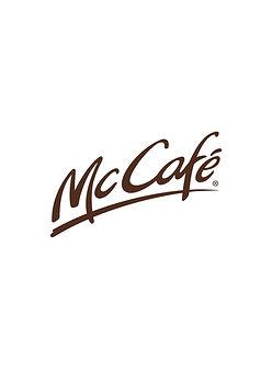 McCafe1.jpg